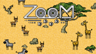 Mainkan ZooM