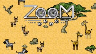 Jogar ZooM