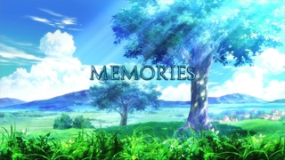 Play Memories Online