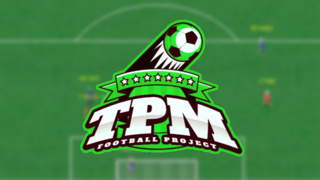 Bermain TPM Football