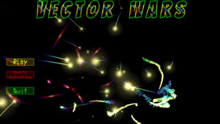 Play Vector Wars