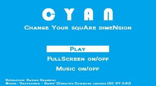 プレイ CYan