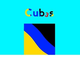 Spelen Cub3s