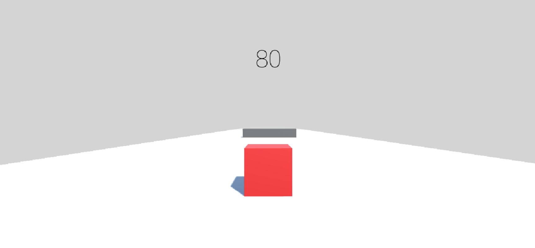 Play Cube Dash