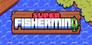 Super Fishermind