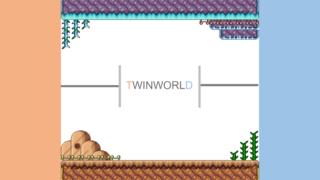 Zagraj TwinWorld