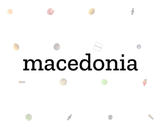 Play Macedonia