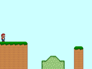 Spielen Mario Run