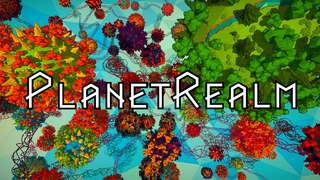 Play PlanetRealm