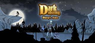 Play Dark Dithering Online