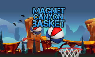 खेलें MC Basket Mobile