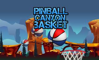 PC Basket Mobile/PC/MAC