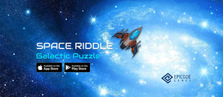 Play Space Riddle Brain Puzzle