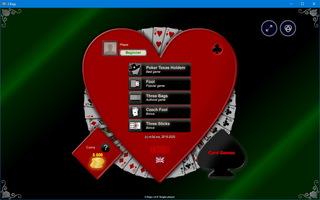 Jogar Poker 3 Bags