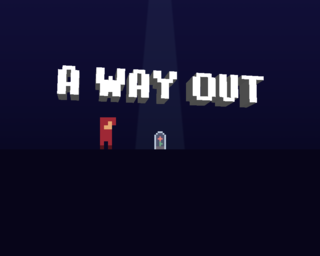 Jouer A Way Out