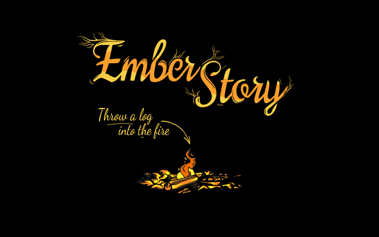 Play Ember Story