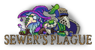Play Sewer's Plague