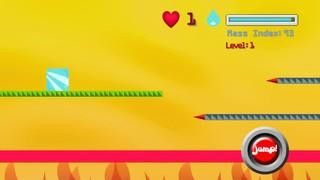 Play Abrasive Online