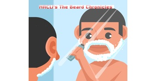 Играть The Beard Chronicles