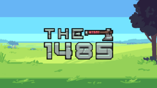 The 1485