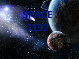 Play Space2192