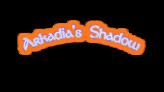 Arkadia Shadow -  V 0.3