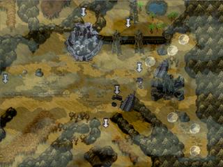 Skydancer RPG (ITA-ENG)