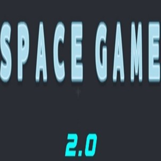 SPACE GAME 2.0
