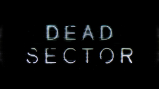 Mainkan Dead Sector P.T.