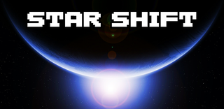 Jouer Star Shift
