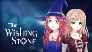 Play The Wishing Stone Demo