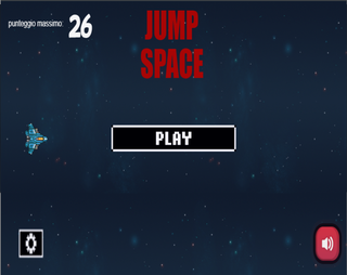 Bermain JUMP SPACE