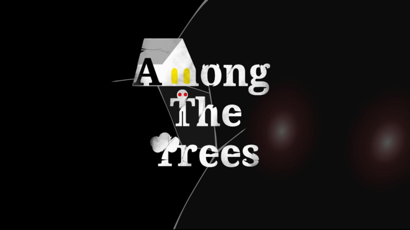Play Among The Trees
