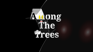 Играть Among The Trees