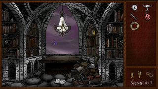 Escape the Ledge: Octagon