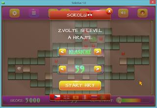 Sokolux