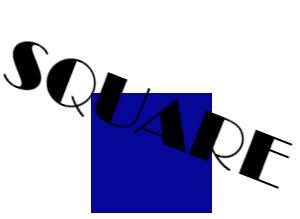 Jugar Square