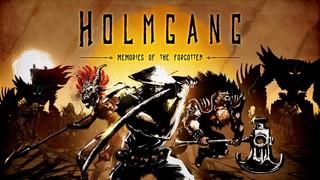 Play Holmgang