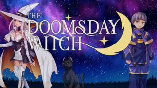 Play The Doomsday Witch