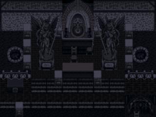 Demon Lab