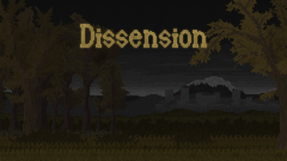 Play Dissension