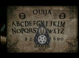 Play Ouija