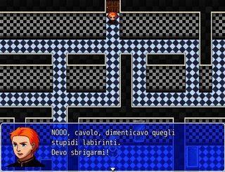 Minos DEMO v.1.1