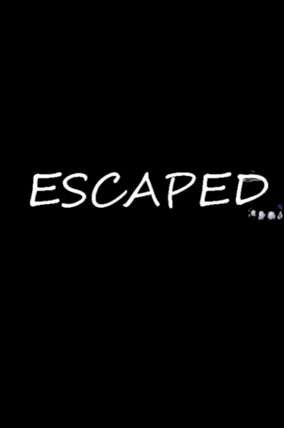 Play Escaped Online