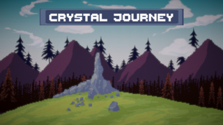 Play Crystal Journey