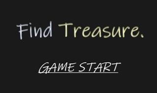 بازی کنید Find Treasure