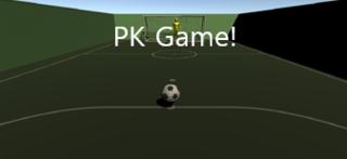 Play Final PK (Demo)