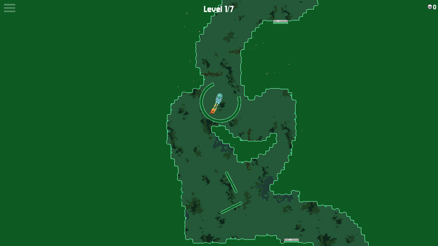 Play Jetscout: Boot Camp