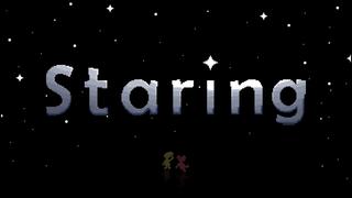 Play Staring