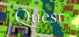 Грати Quest